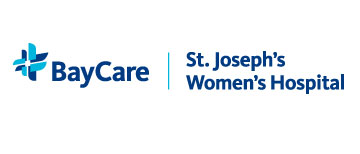 BayCare St Joseph's Women's Care