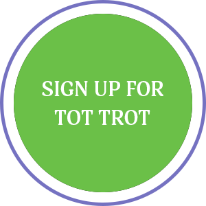 Sign Up for Tot Trot