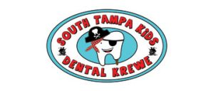 South Tampa Dental Kids Krewe
