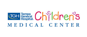 TGH Childrens Hospital