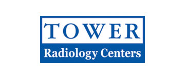 Tower Radiology Center