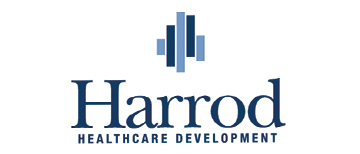 Harrod Healthcare Development
