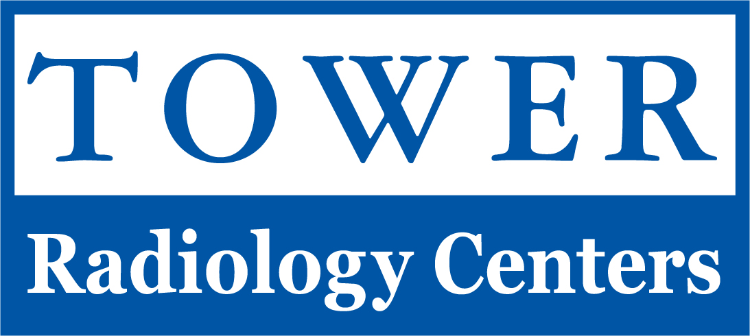 Tower Radiology